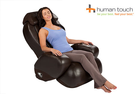 Compact Office Chair Compact Massage Chair Recliner