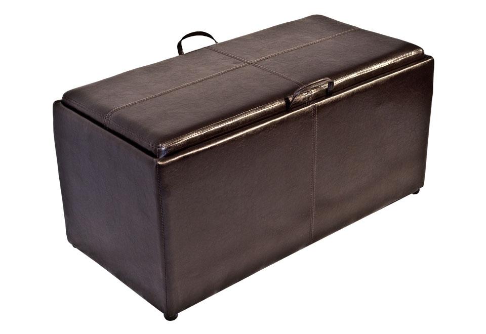 Storage Bench Usa