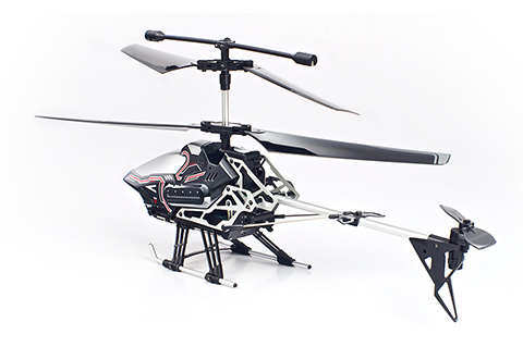 B004X7N9KE further 3277585 further B00O1M16OC additionally General Electric Helicopter together with B00vep0dhk. on best outdoor remote control helicopter