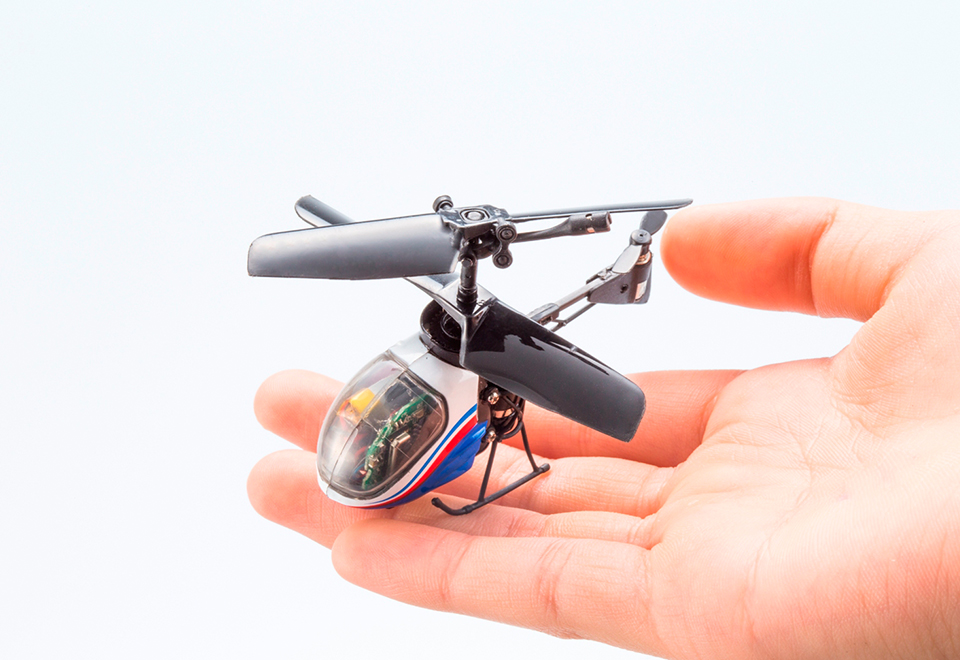 best remote control helicopter under 50 with Product on Logo moreover Maisto Rc Rock Crawler Extreme Radio Control Vehicle moreover Photo additionally Best Rc Helicopter For Beginners in addition Product.
