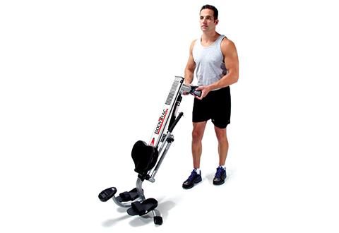 best portable rowing machine
