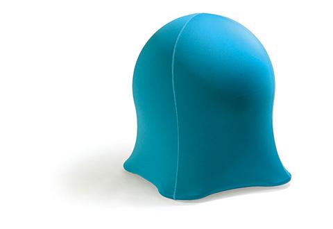 Perfect Posture Jellyfish Chair Sharper Image