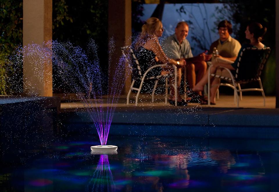 Pools usa page 2 for Pool show usa