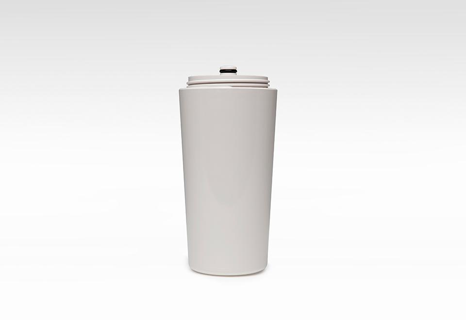 replacement filter usa. Black Bedroom Furniture Sets. Home Design Ideas