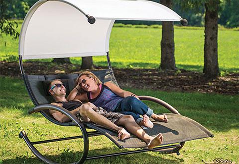 orchard d mattress sale