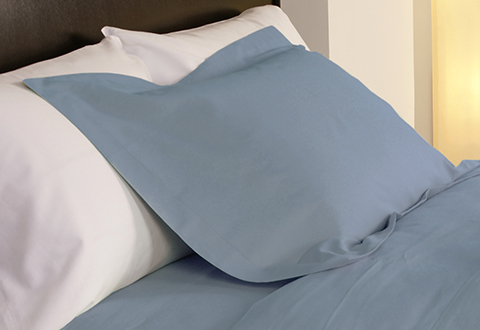 Smart Temp Pillow Cases Set Of 2 Sharper Image
