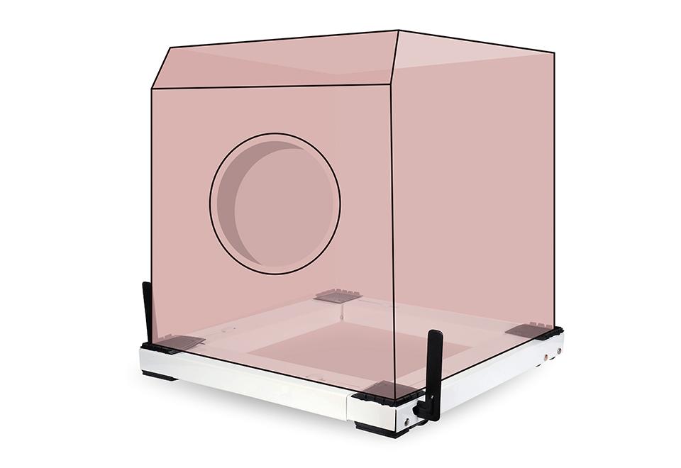 washing machine usa