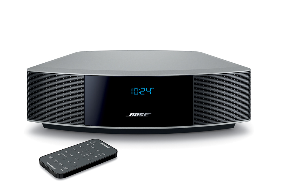 bose wave radio usa. Black Bedroom Furniture Sets. Home Design Ideas