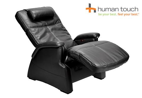 100 guaranteed - Zero Gravity Chair