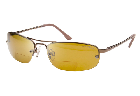 Polarized Sunglasses With Readers  polarized sun readers sharper image