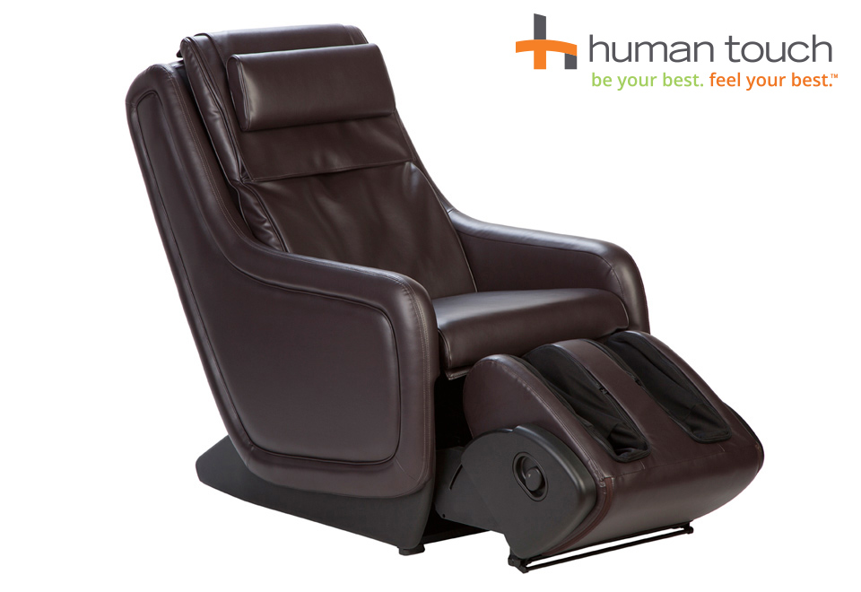 Zero Gravity Immersion Seating With Foot And Calf Massager 4 0 Sharper Image