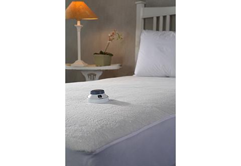 beautyrest recharge supreme luxury firm mattress