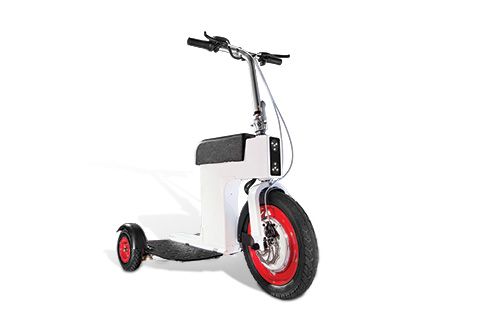 3 wheel folding electric scooter sharper image for 3 wheel scooters for adults motorized