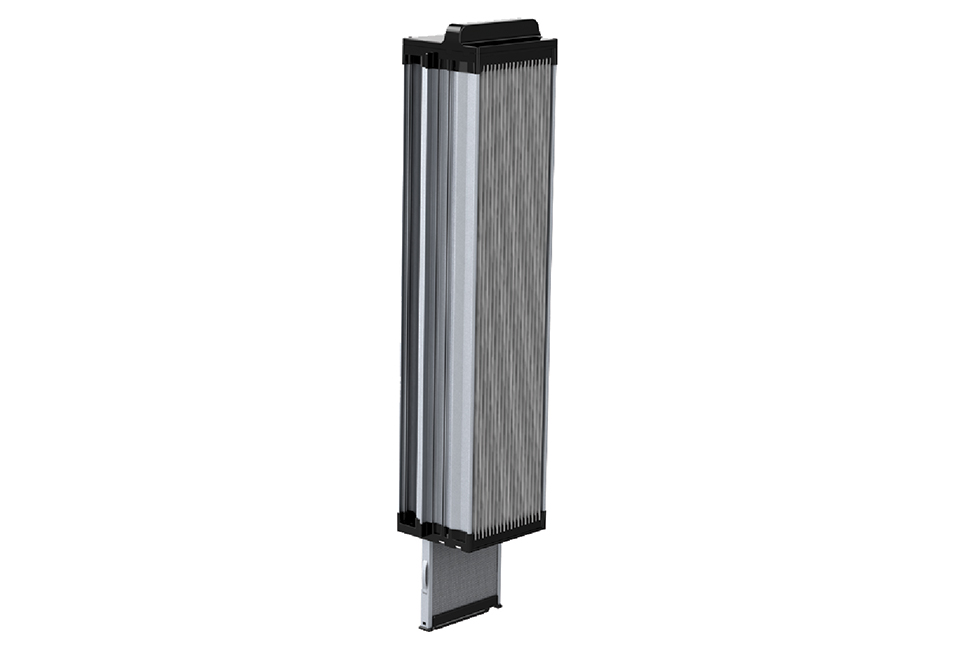 Replacement Filter Assembly for Ionic Comfort Quadra Air Purifier – Ionic Pro Air Purifier Wiring Diagram
