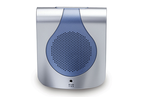 tinnitus therapy and sleep machine