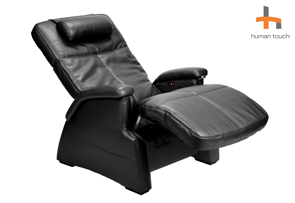 factory reconditioned zero gravity chair with heat and