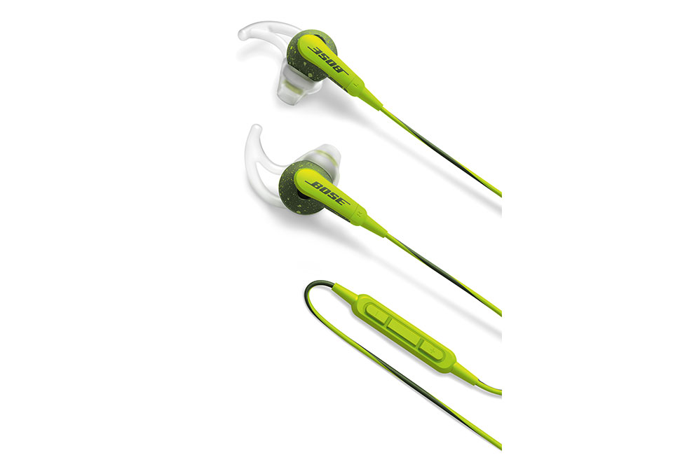 Best earbuds bose - bose sport earbuds replacement tips