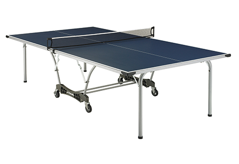 Outdoor Ping Pong Table Sharper Image