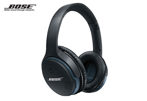 Find every shop in the world selling new battery for bose