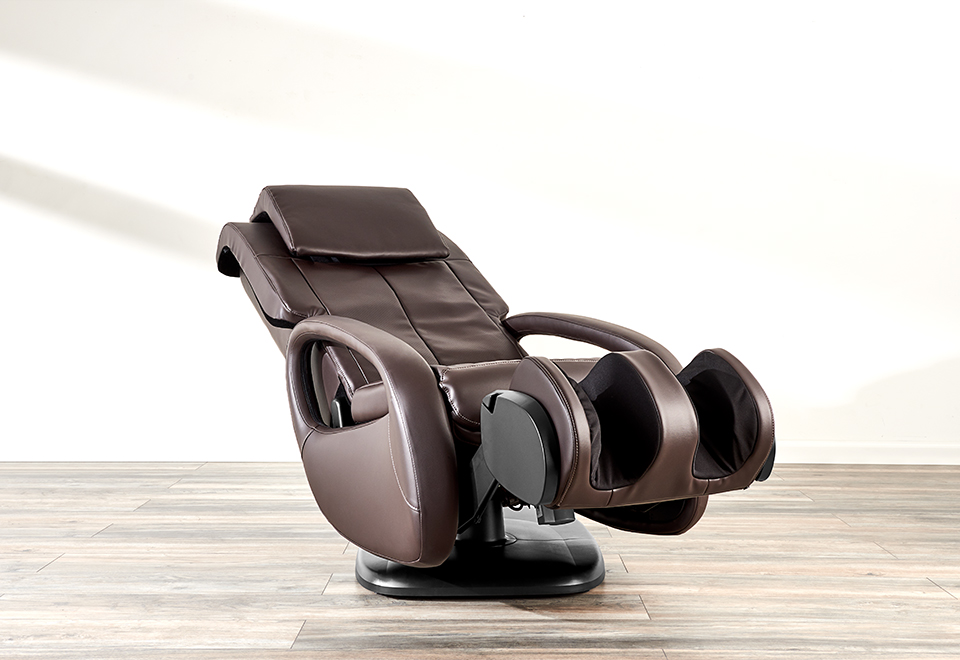 100 Human Touch Massage Chair Human Human Touch Ht