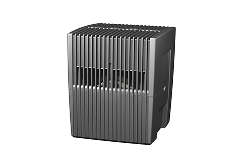 Filterless Air Purifier And Humidifier 400 Sq Ft