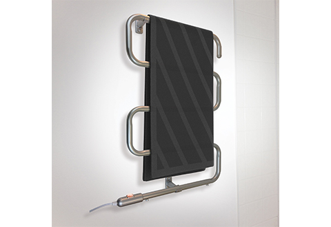 100 guaranteed - Towel Warmer Rack