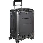 samsonite manual luggage scale instructions