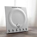sharper image sound machine reviews