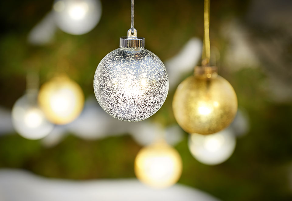Outdoor illuminated ornaments outdoor lighting ideas illuminated indoor outdoor oversized finial ornament on qvc source fairytale decorations kringle aloadofball Image collections