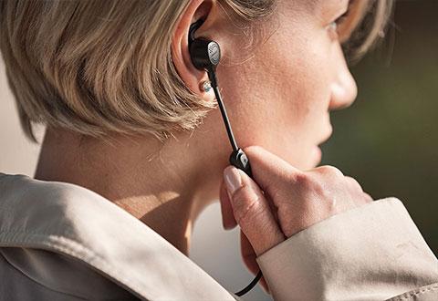 quietcontrol 30 wireless headphones manual