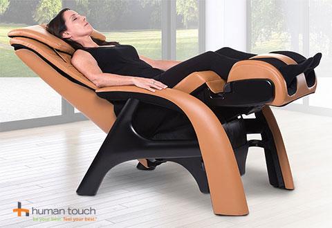 Massage Chairs Sharper Image