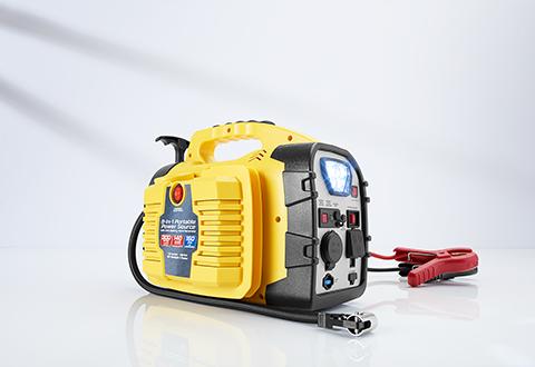 Gadgets Sharper Image
