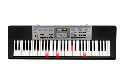 April 2019's Top 10 Best 61-Key Portable Beginner Keyboard ...