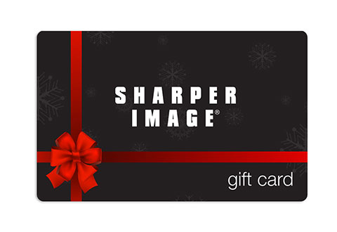 Using Sharper Cards Promotion Codes. Sharper Cards offers discounts and special offers through both text links and banners as well as coupons and promotion codes.